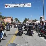 Daytona-Beach-Bike-Week-Florida