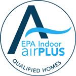 EPA Air Plus Logo