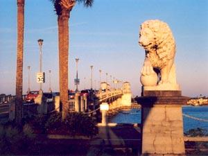 st-augustine-bridge-of-lions