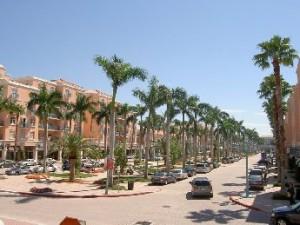 Boca-Raton-Florida-Park