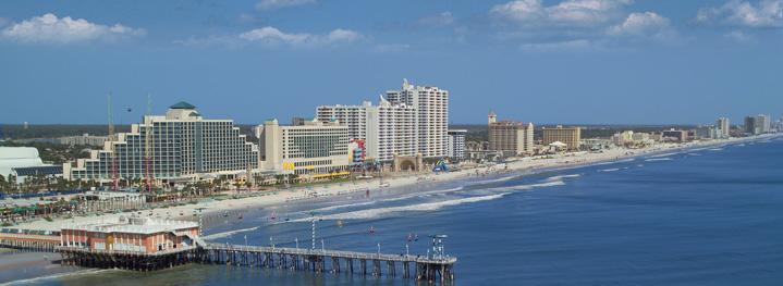 Daytona-Beach-Florida-Shores