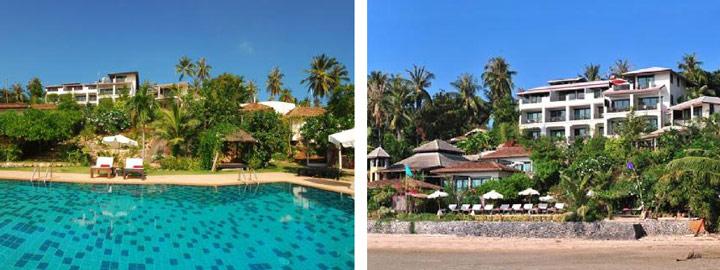 cinnamon-beach-villa-palm-coast-florida