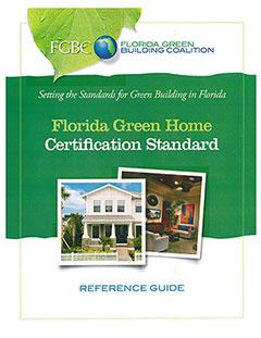construction-standarts-of-fgbc