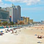 daytona-beach-fl