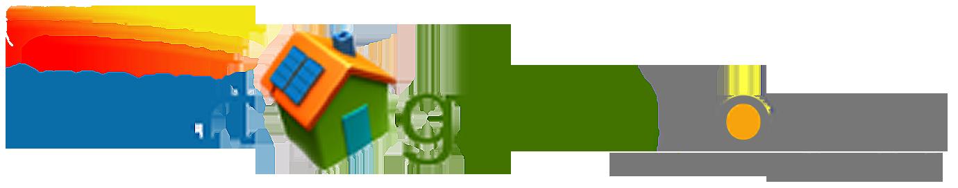 smart-green-homes-logo