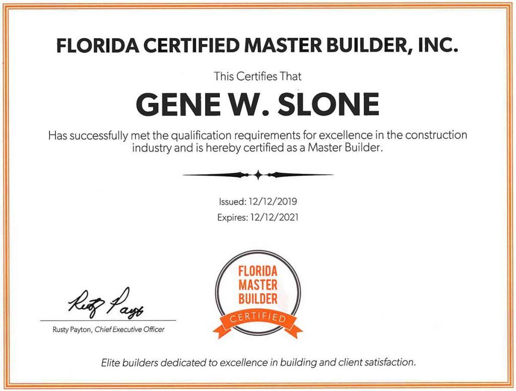 florida-master-builder-certificate