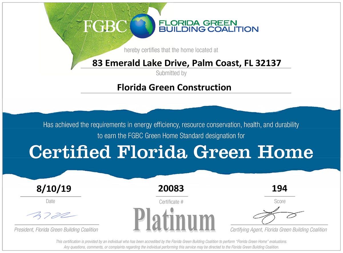 Cert-fgbc-platinum