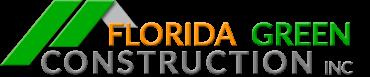 Недвижимость Флорида, купить дом в Америке -Florida Green Homes - Строим энерго эффективные, экологически чистые дома во Флориде