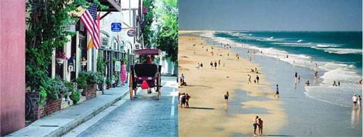 palm-coast-lifestyle-beaches