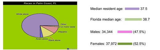 palm-coast-population