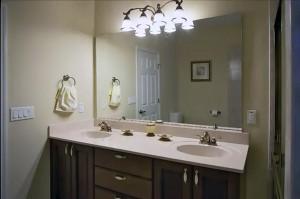 floridian-green-collection-victoria-bathroom2-floridag-reen-homes